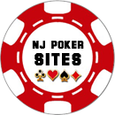 New Jersey Online Poker Sites