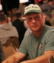 Alan boston sports betting best iphone betting app australia